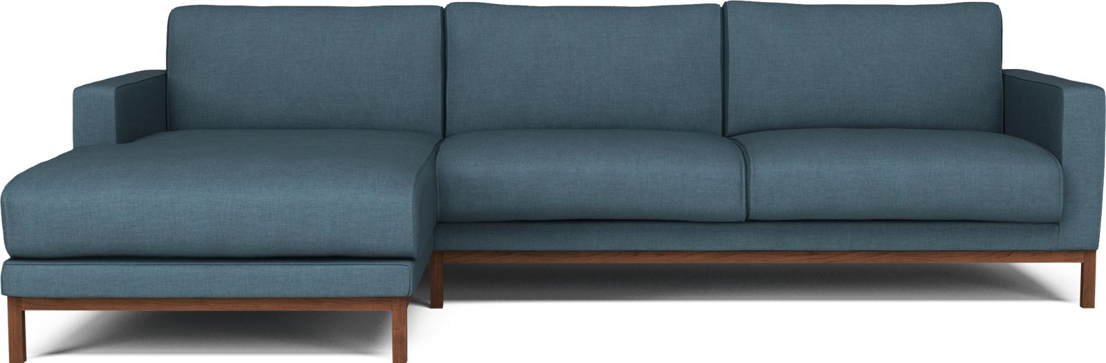 Bolia sofa bolia sofa with bolia sofa say hi to bolia for Bolia sofa