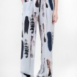 1420906-carin-wester-edith-pant-wolf-print00