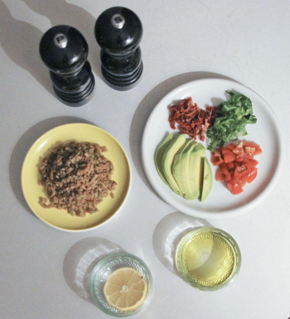 Grünkernsalat_mm1