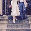 H wie (heimlich) Heiraten