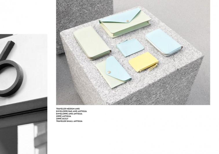 Veja_SS14-Megalopolis-Fr16-tt-width-756-height-534-bgcolor-ffffff