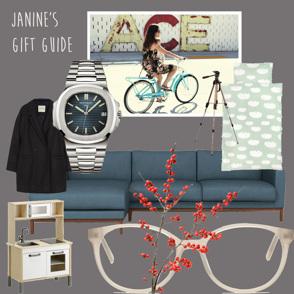 janines-gift-guide-total