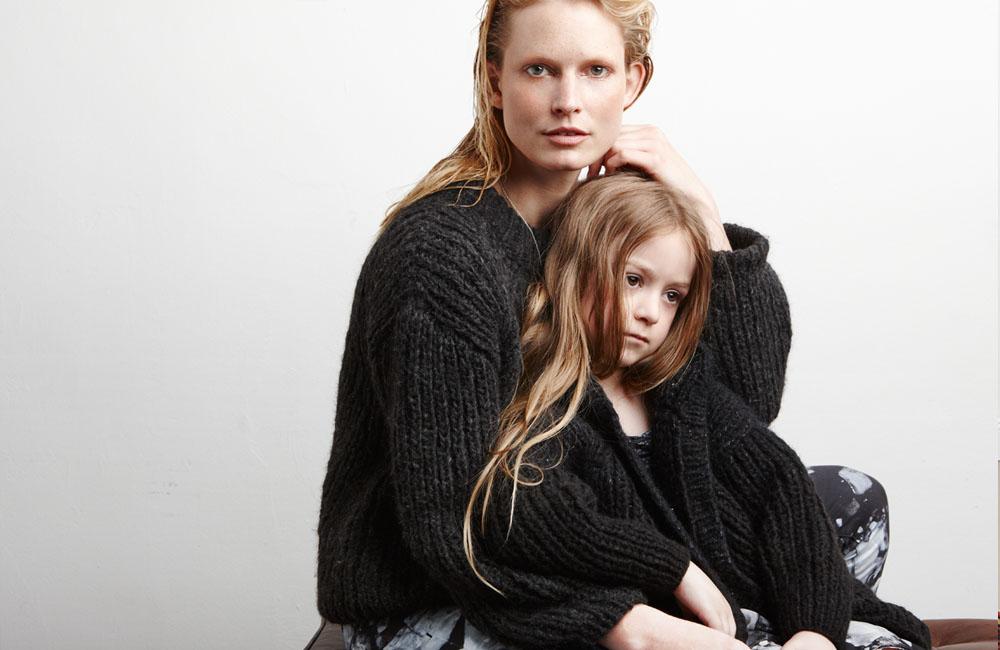 lala lana grossa9