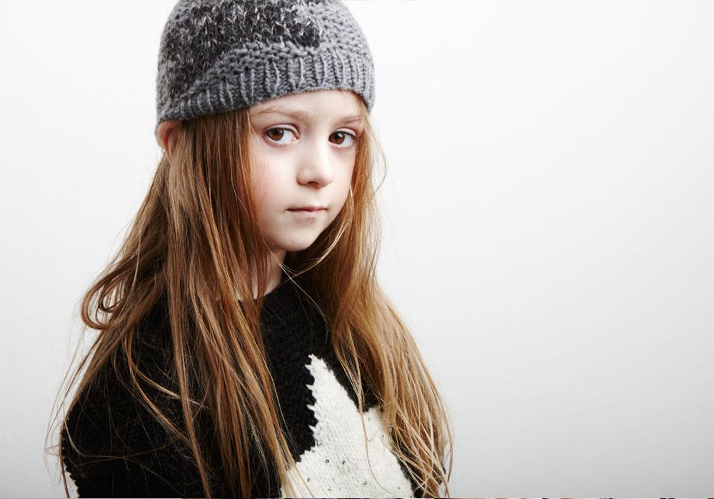 lana lala 3