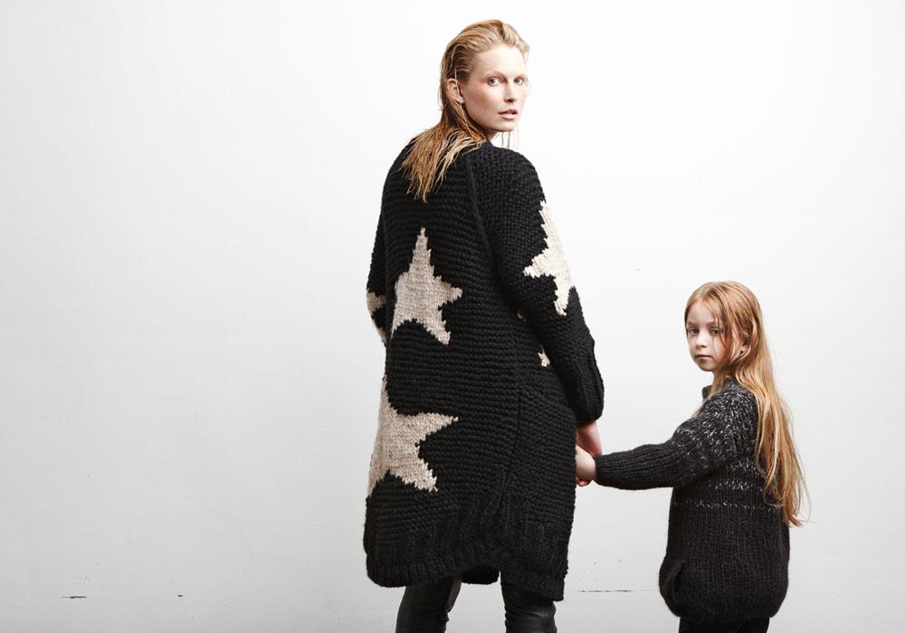 lana lala 5