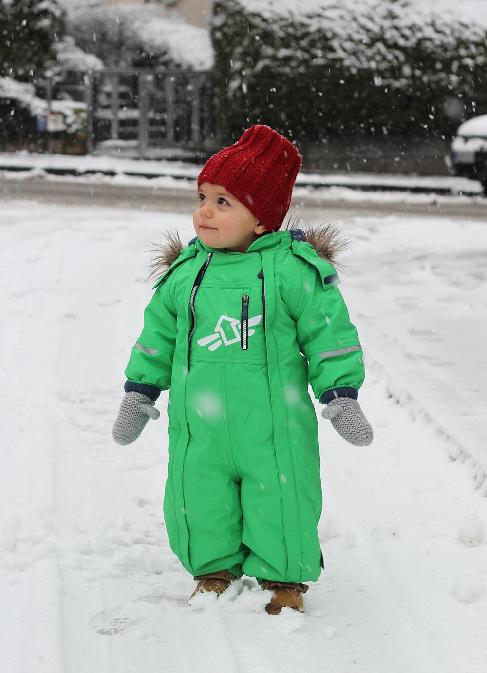 Schneeanzug1