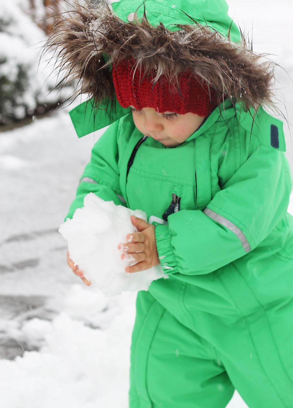 Schneeanzug2