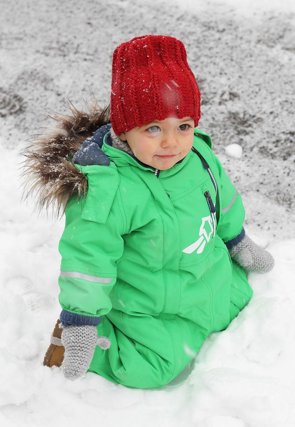 Schneeanzug3