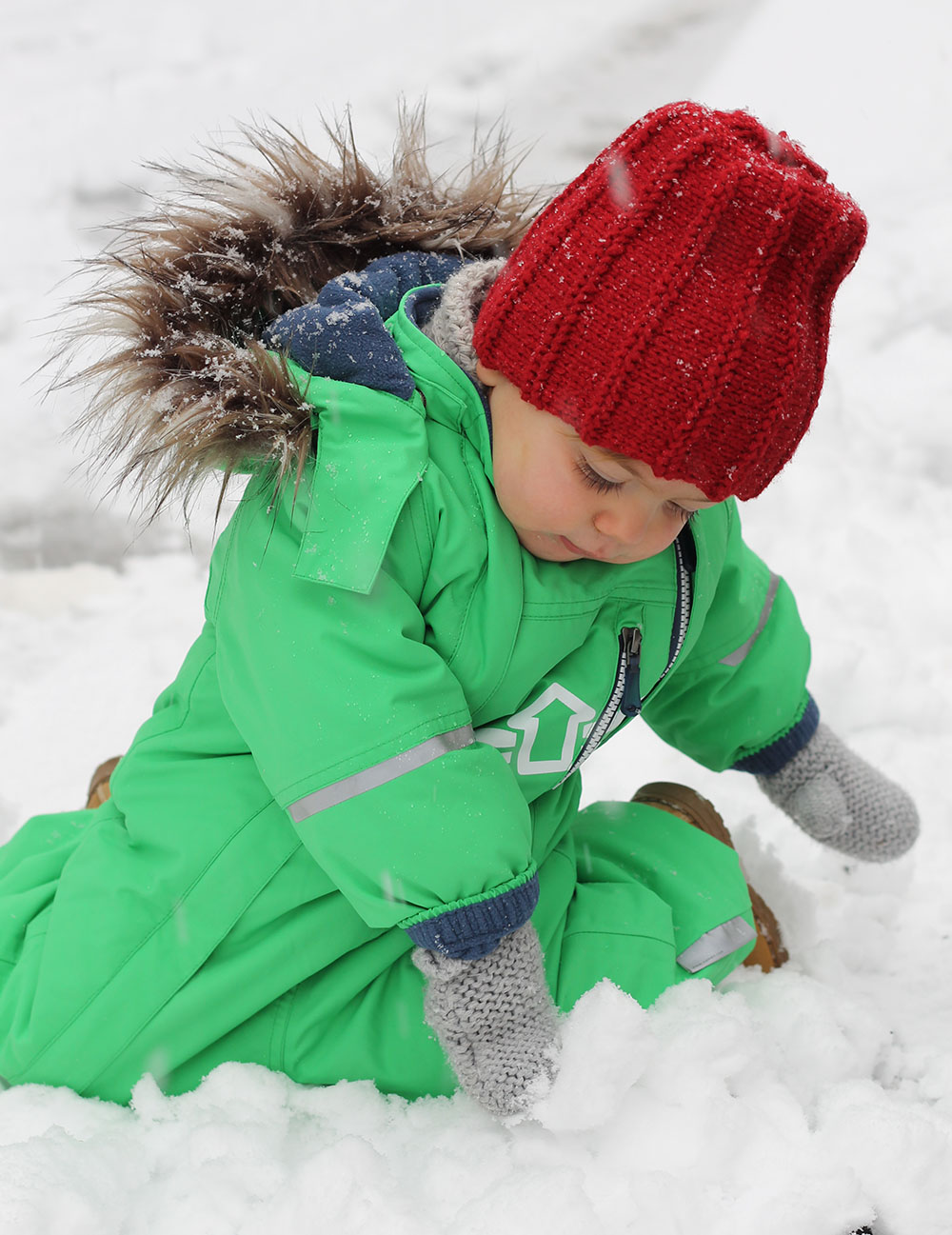 Schneeanzug4