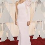 Gwyneth Paltrow @ The Oscars 2015