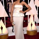 Kerry Washington @ The Oscars 2015