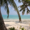 "Travel with Kids <br> Kuramathi-Islands Teil I <br> ""Auf ins Paradies"""