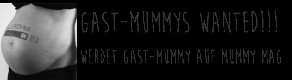 Nicolette an Dam mit Loading Baby Bump via Instagram zum Gast-Mummy Aufruf