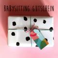 MUMMY'S WISHLIST <br /> Baby Geschenke