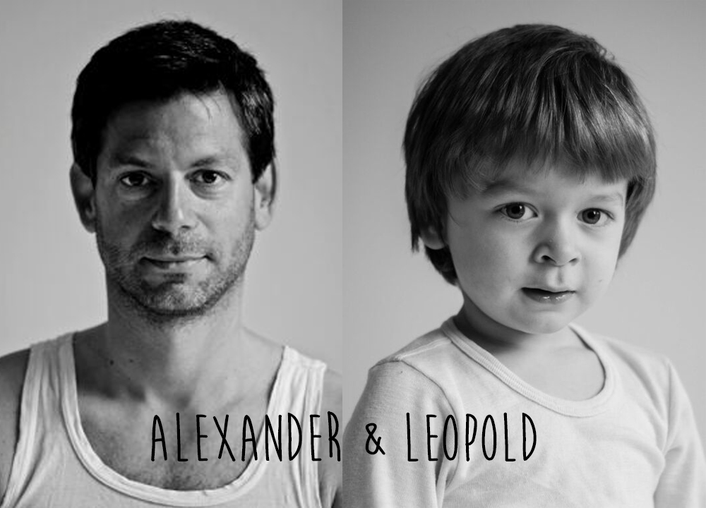 Alexander_Leopold