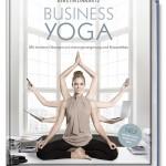 COVER Business Yoga Kopie klein