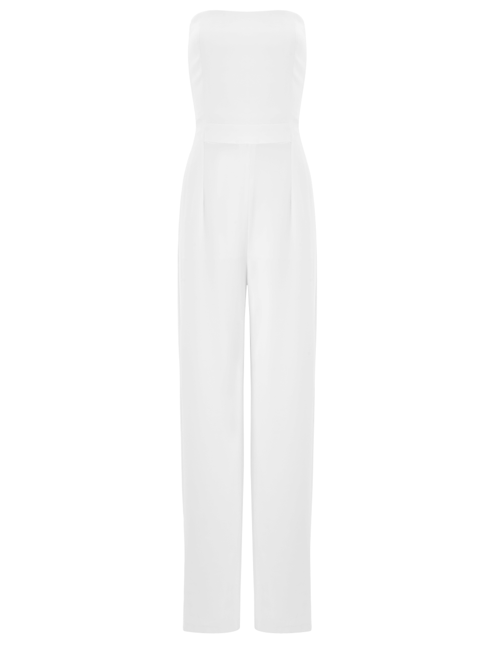 Galvan London_SS2015_Jumpsuit_1.170,-€
