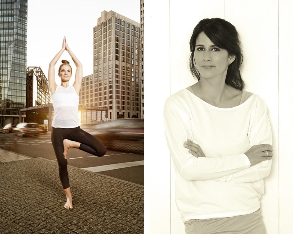 so schwanger busy yoga
