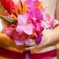 0356_Hochzeitssalon-2013-Ritz-Carlton-1