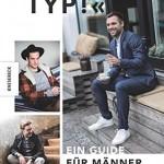 Guter Typ Knesebeck Verlag Alexa von Heyden