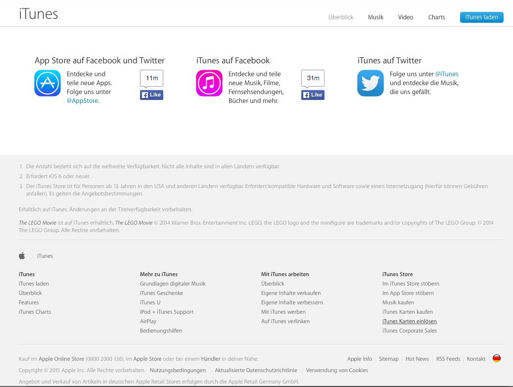 Lila & Do App Code einlösen von Mummy Mag