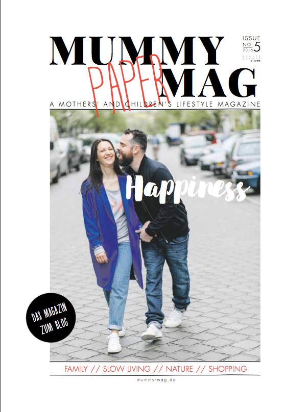 MUMMY MAG Paper 5 PLAY