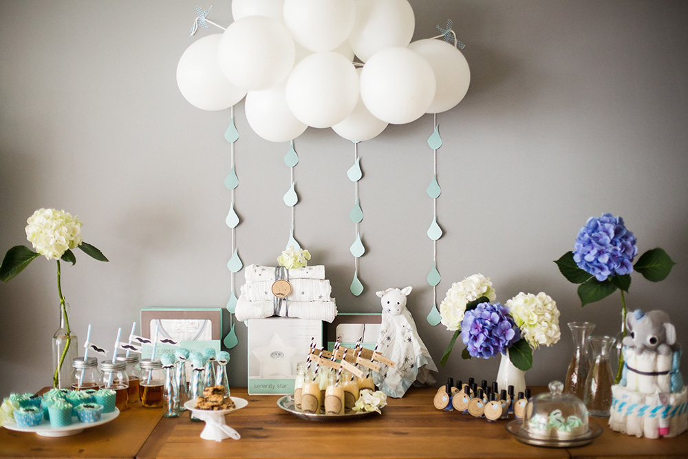 MM_Babyshower_Boy_16