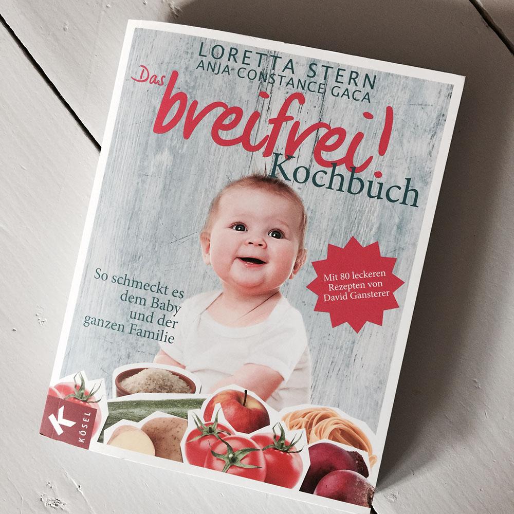 breifrei_kochbuch