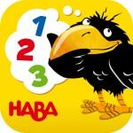 Mummy Mag liebt die Haba Obstgarten App