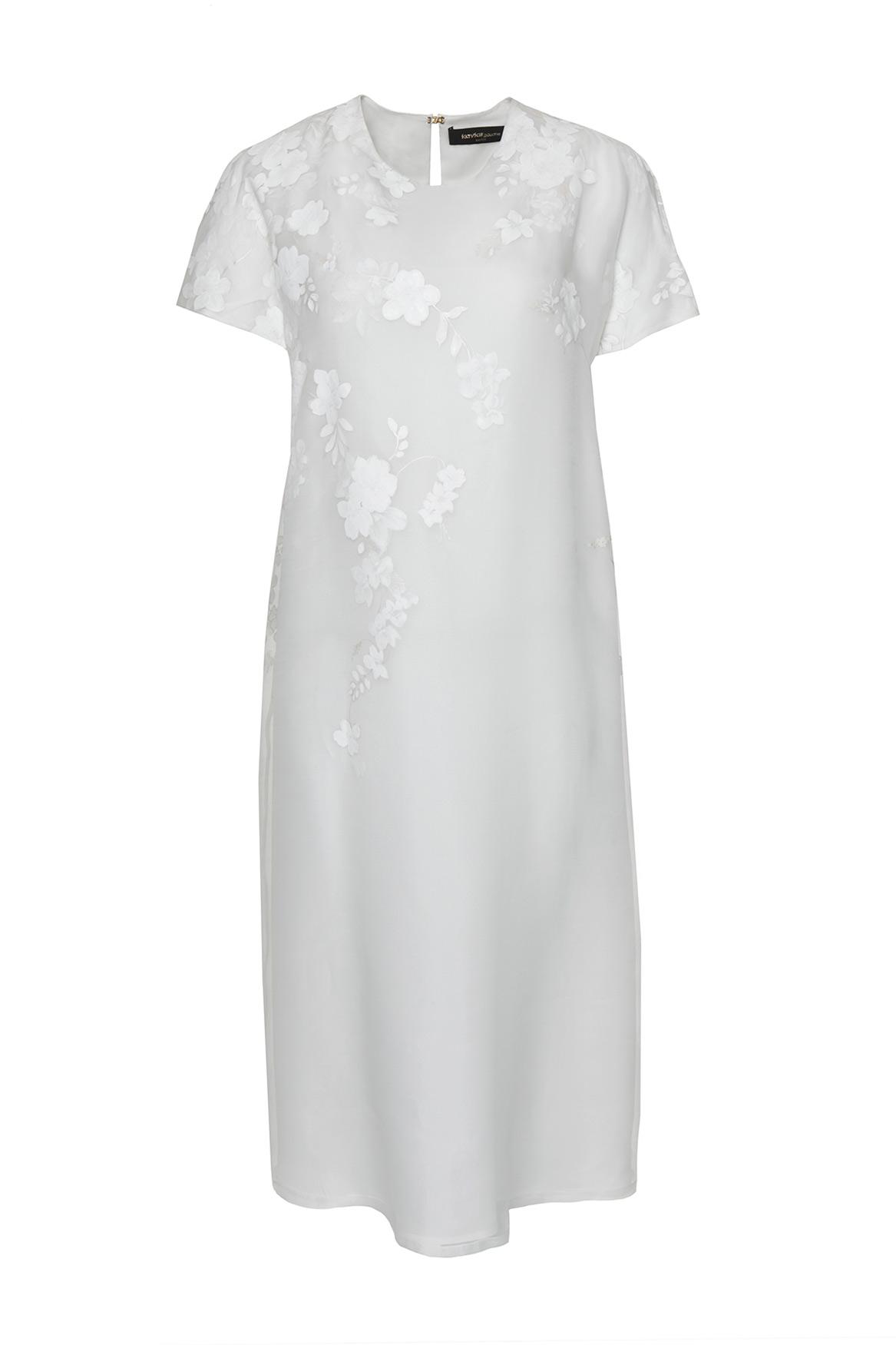 kaviargauche-hochzeitskleid-oversizedflowerdress