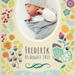 5_Verspielt_Frederik