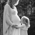"""Mummy-Interview mit Greta Becker <br> Gründerin von """"Kidsandcouture"""""""