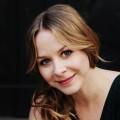 Schauspielern und Baby – wie geht das zusammen, Jasmin Schwiers?