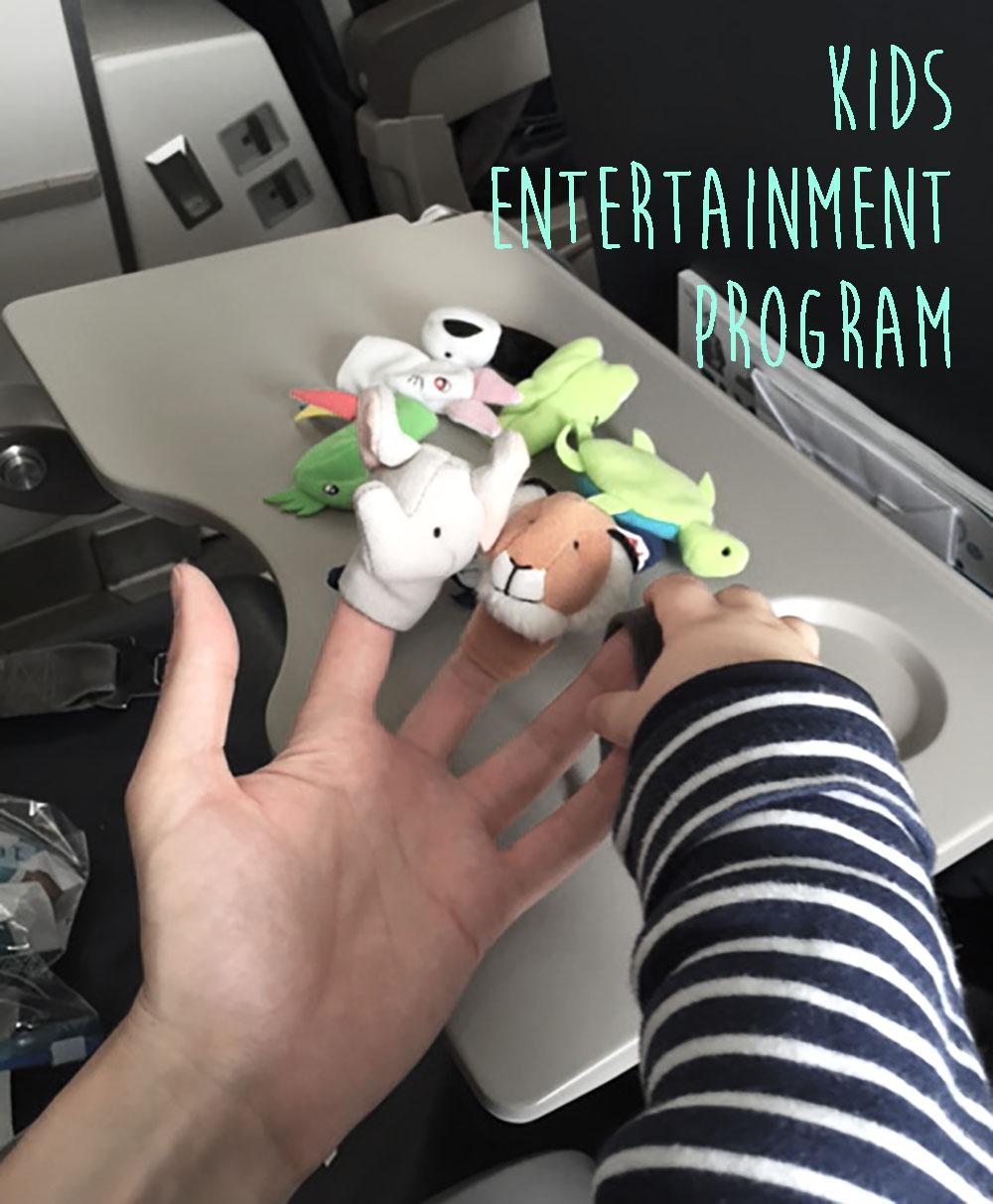Kids_Entertainment