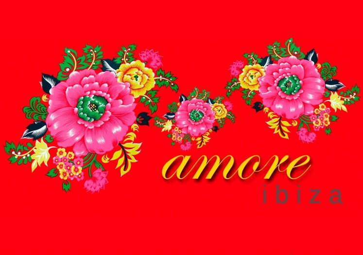 Amore Ibiza - Spanische Fashionperle auf Mummy Mag