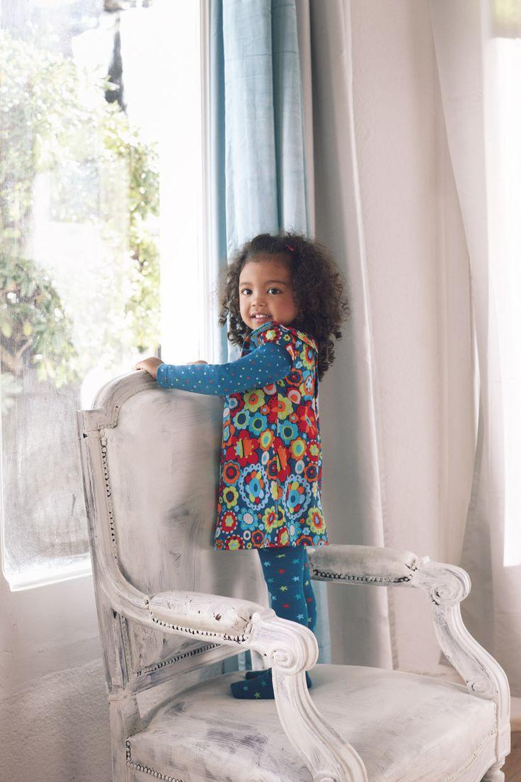 tuc tuc Kindermode aus Spanien auf Mummy Mag