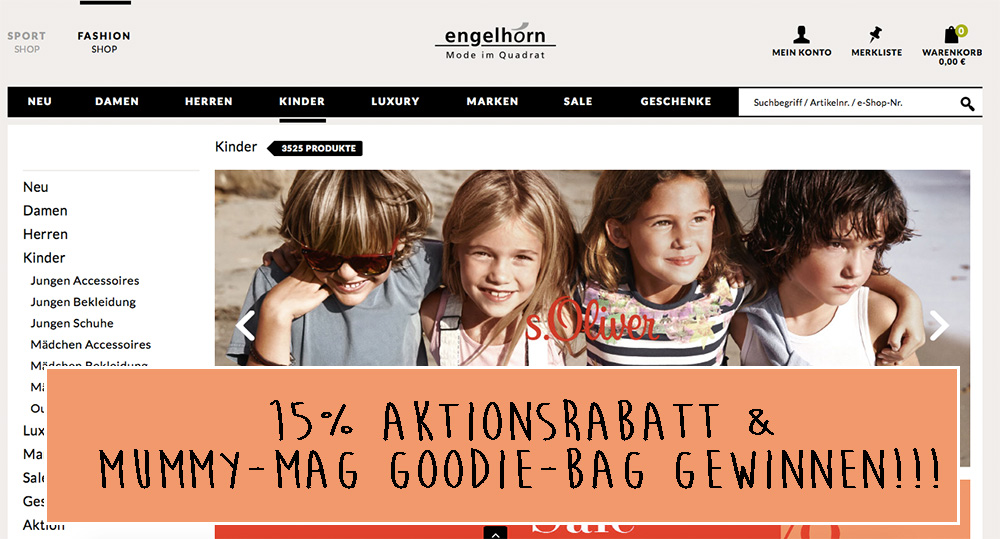 Aktion_engelhorn