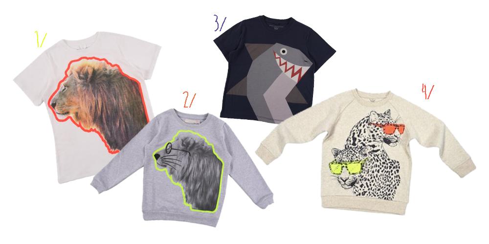 Sweater_StellaMcCartneyKids