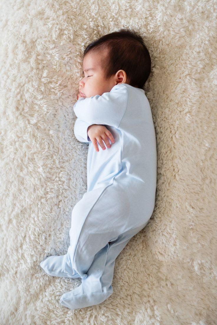 Petit Oh! Kindermode aus Spanien auf Mummy Mag