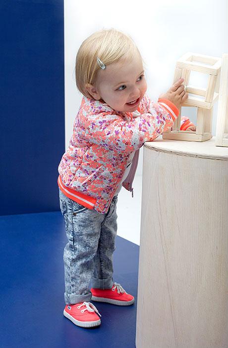 Tumblendry Kindermode aus den Niederlanden auf Mummy Mag