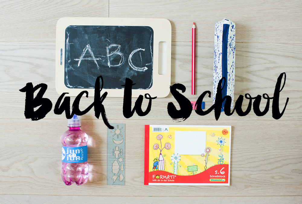 Backtoschool_Titel