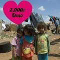 Aktion_Spenden
