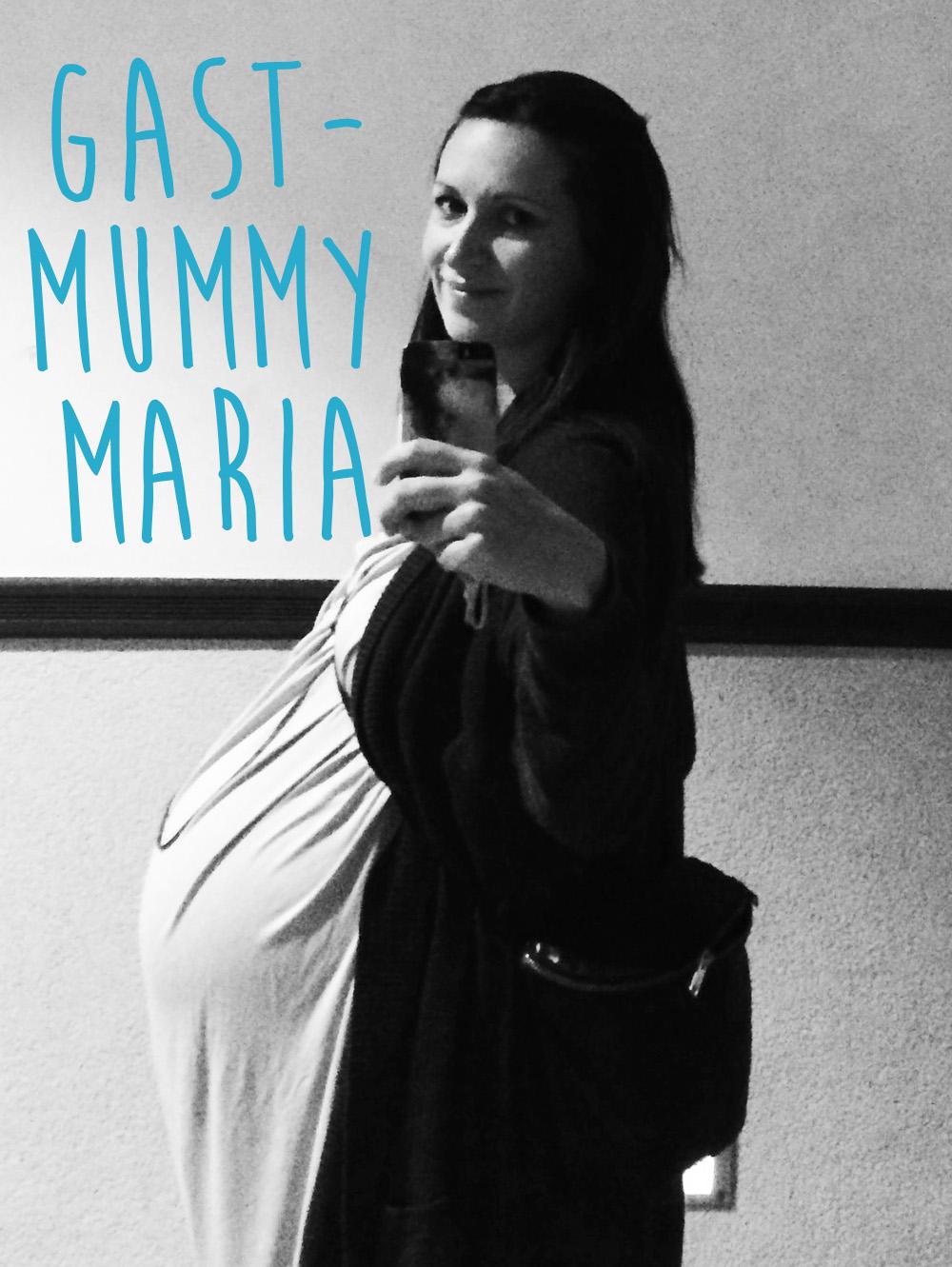 Gast_Mummy_Maria