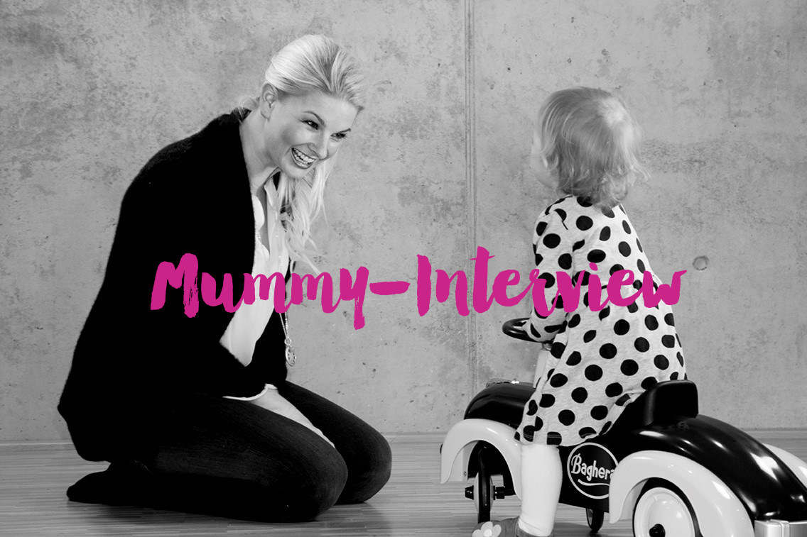 Mummy_Interview_Silvia