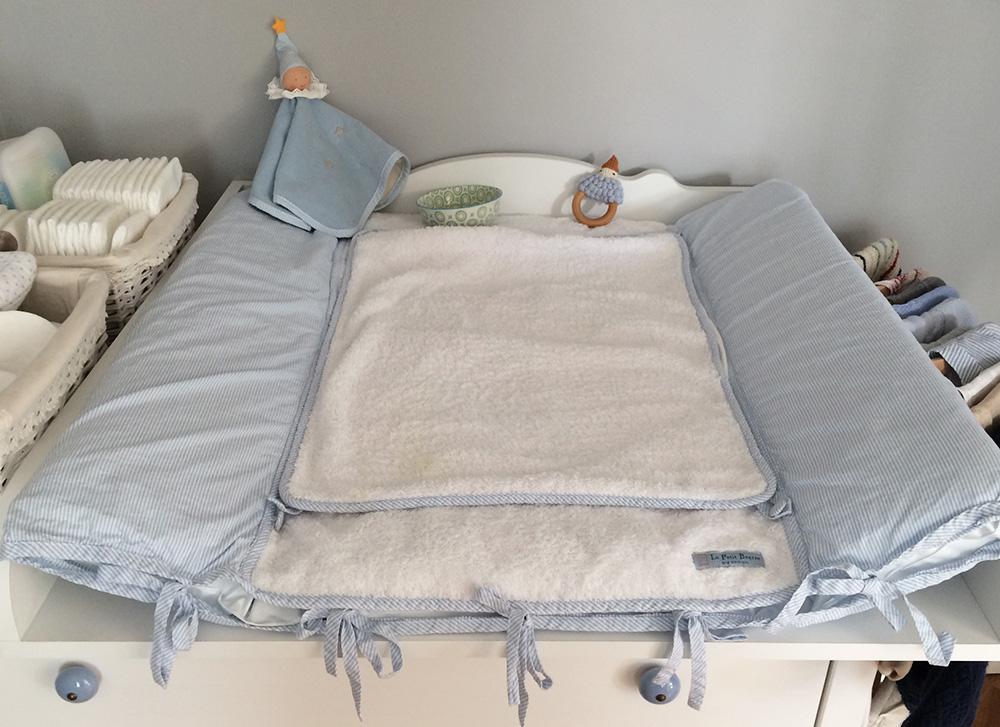 ikea griffe abstand interessante ideen f r die gestaltung eines raumes in ihrem hause. Black Bedroom Furniture Sets. Home Design Ideas