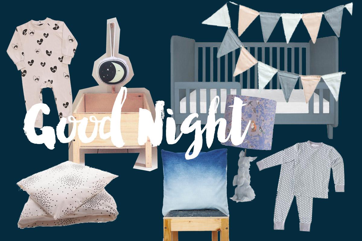 Nighty_Night_titel