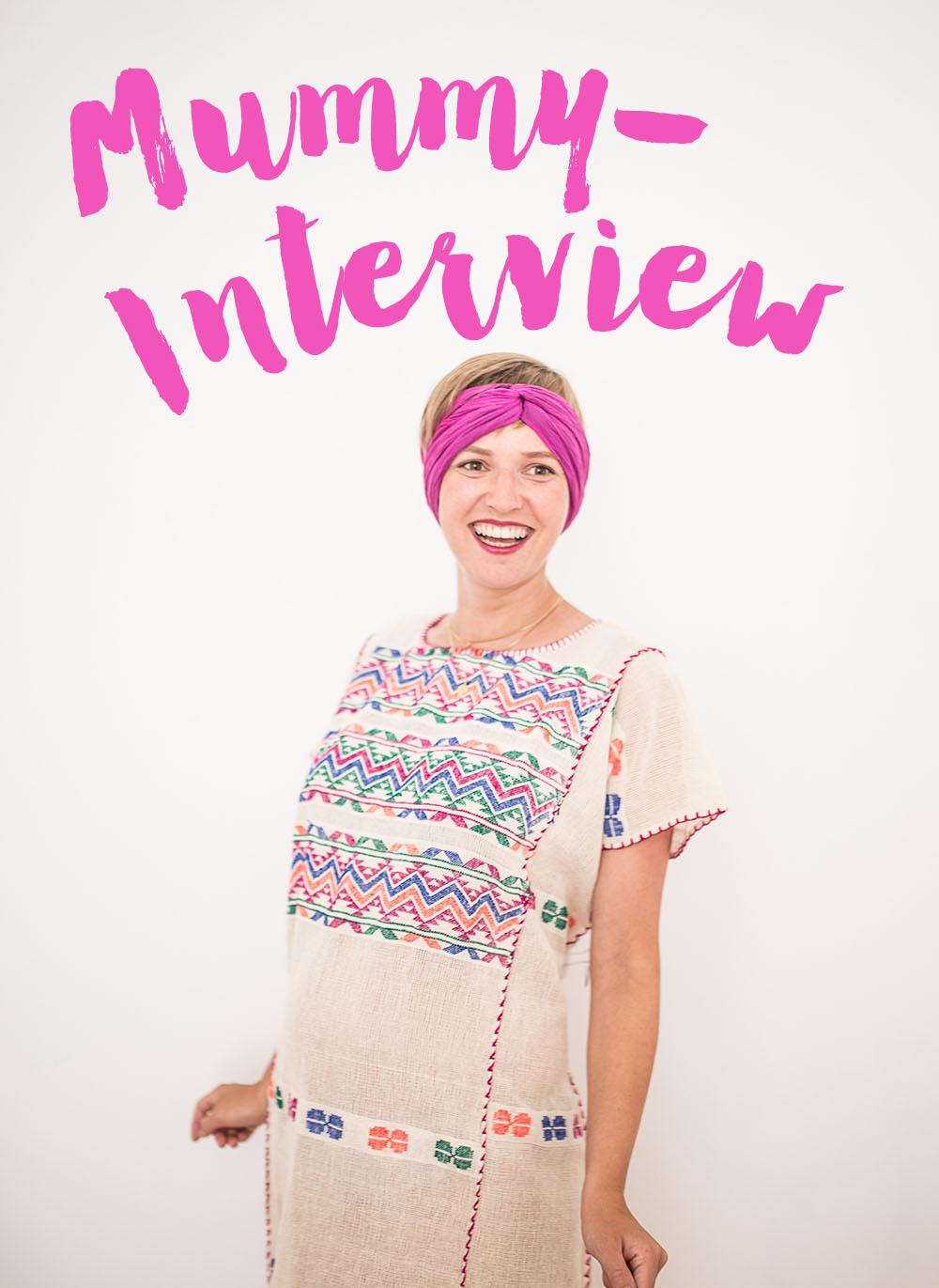 SARAH THIS IS JANE WAYNE INTERVIEW