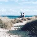 Ca Nostra Beach Ibiza