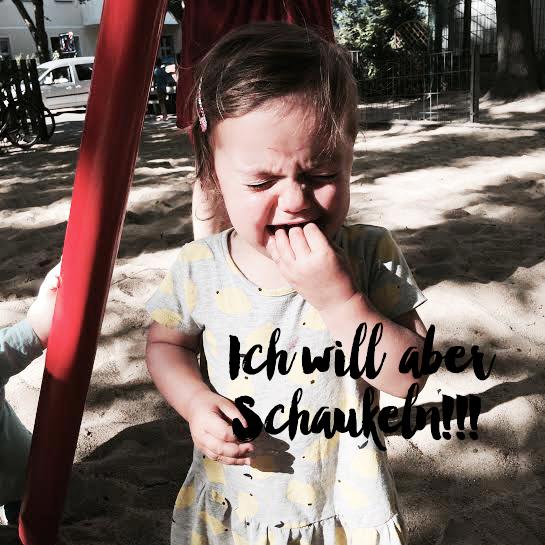 Kolumne_Schaukeln