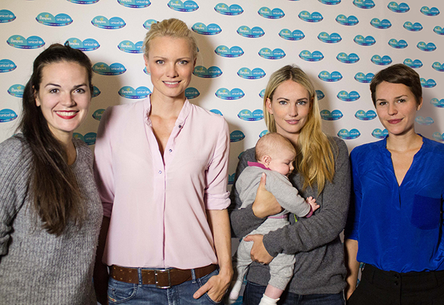 Pampers_UNICEF_Blogger_Roundtable_Bild1_v2